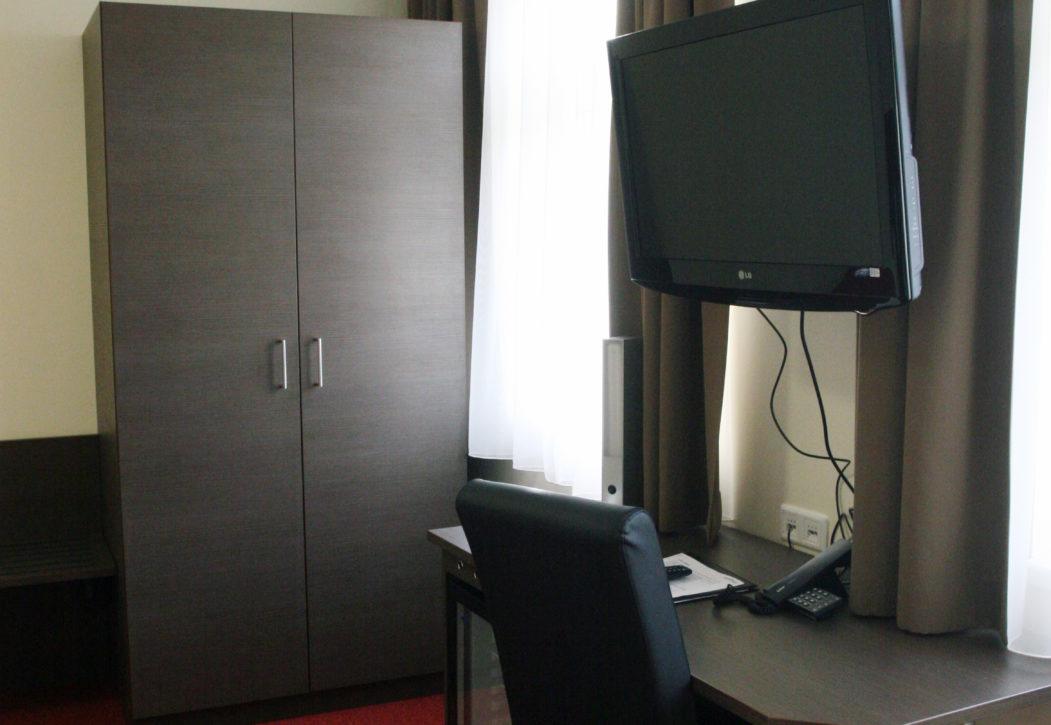 Kaiservilla Zweibettzimmer2