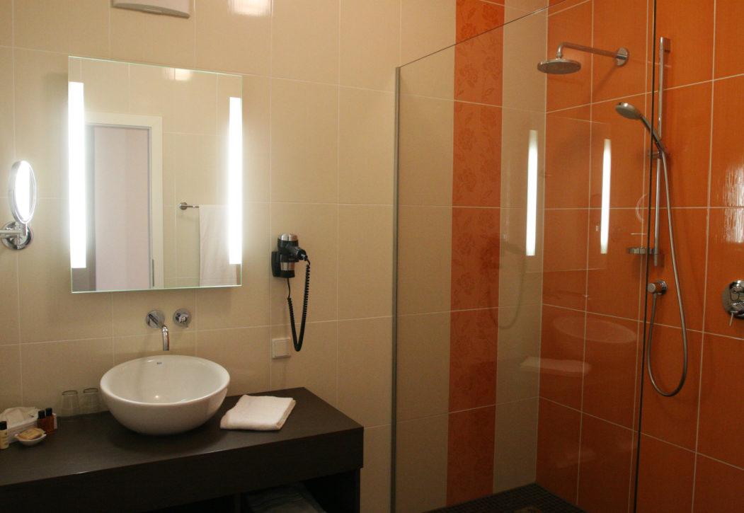 Komfort Zimmer2