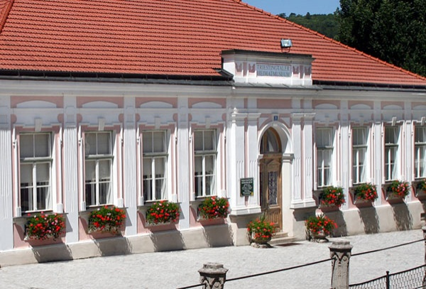 Triestingtaler Heimatmuseum